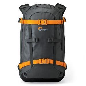 LowePro Whistler BP 350AW Backpack