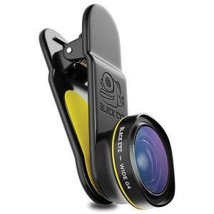 Black Eye G4 Wide lens