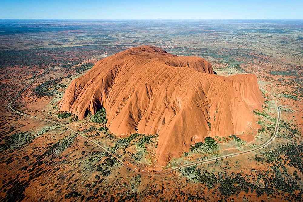 The Australia You've Never Seen - Part 1
