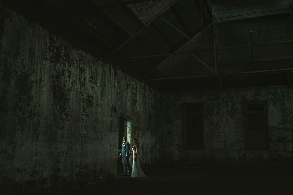 Lucy Spartalis - Nikon D750, 35mm - 1/200sec, f/1.8
