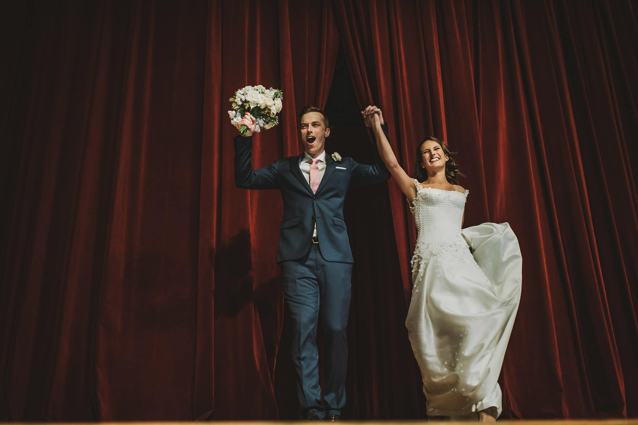 Top 5 wedding photography tips - Lucy Spartalis
