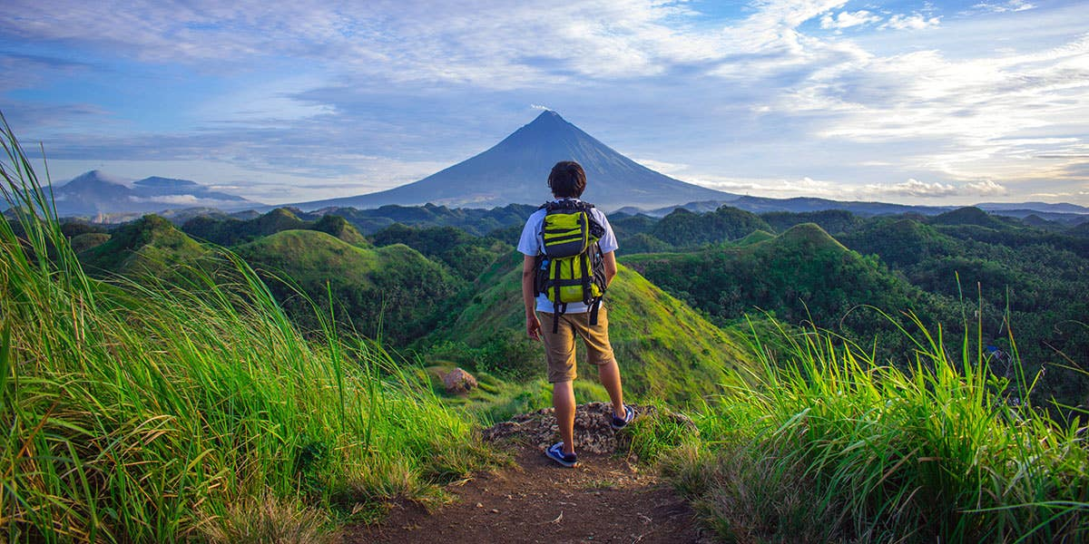 10 Tools To Improve Your Travel Photography