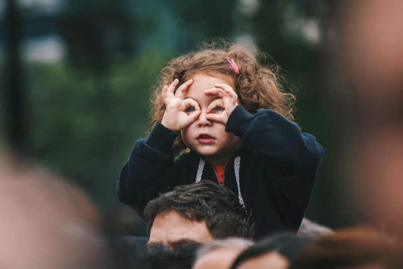 The Best Binoculars in 2021
