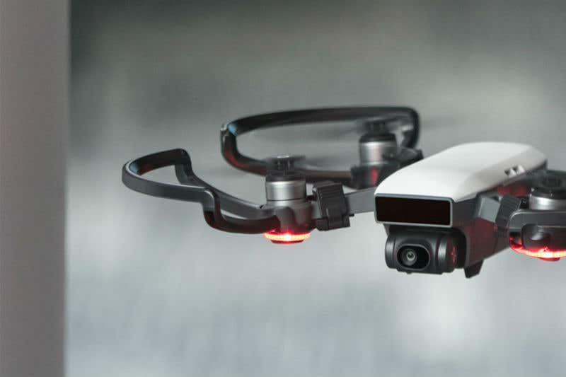 A Guide to Essential Accessories for Your Drone