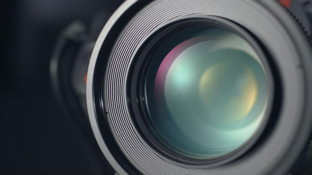 How To Choose The Best Lens For Your Camera
