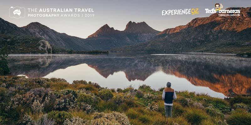 Australian Travel Photography Awards