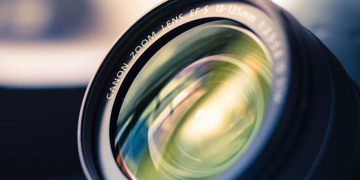 5 Camera Accessories Every Photographer Needs