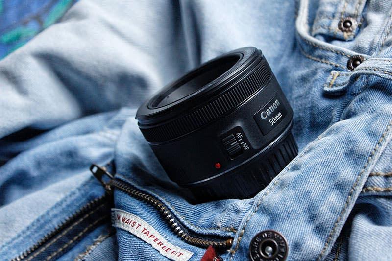 Prime vs Zoom - The Great Photography Lens Debate