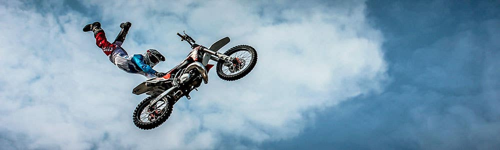 Ted's Top 5 Sports & Action Cameras
