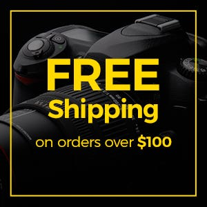 ClubTed Free Shipping Over $100