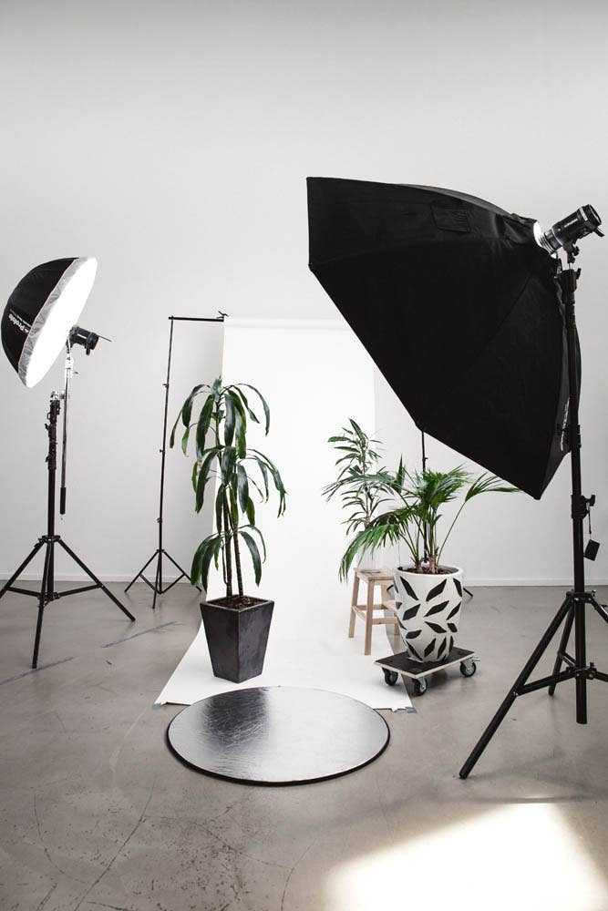 4 Essential Vlog Lighting Tips