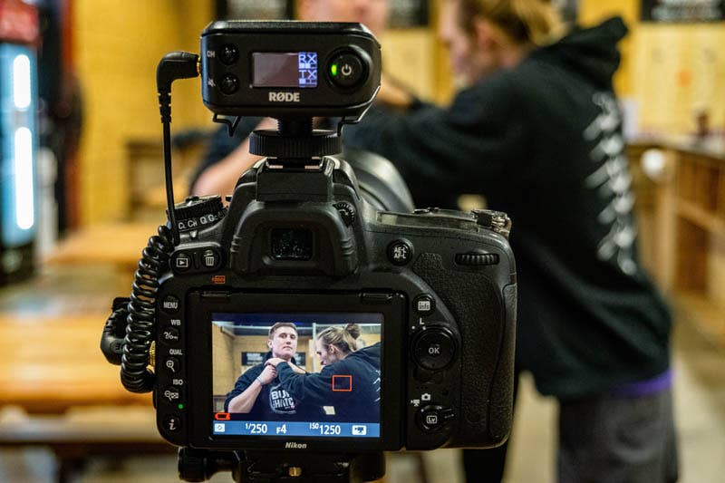 The Best Vlogging Cameras for Any Budget