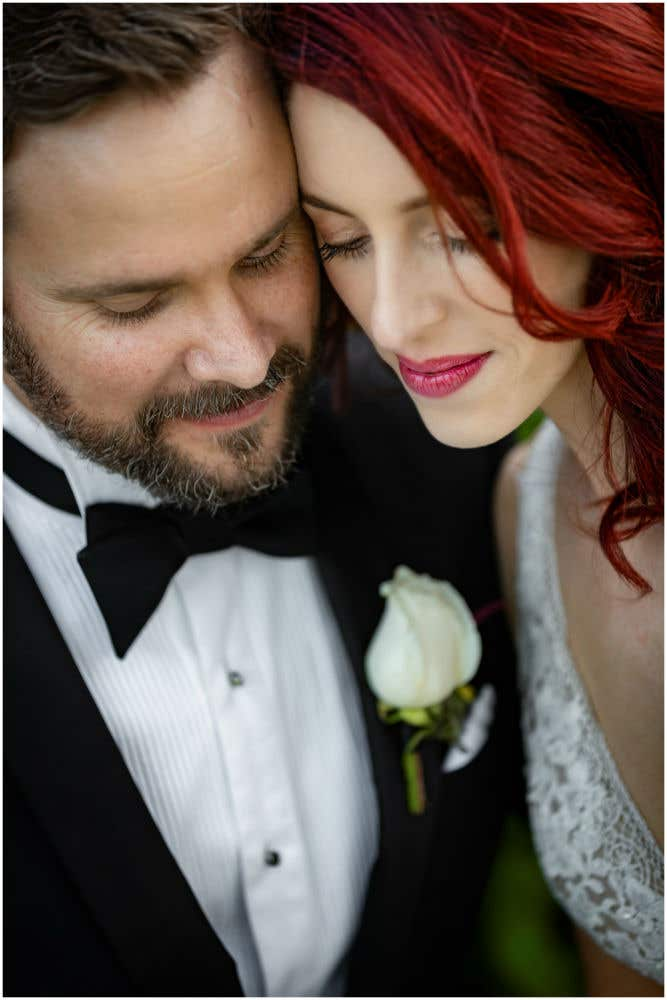 How to Photograph a Wedding Like a Professional
